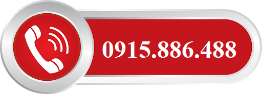 Icon xe nâng hưng việt - 0915886488