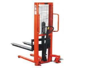 <em>Xe nâng tay cao 1.5 tấn lên 2m giá rẻ tại TP.HCM, Bình Dương, Đồng Nai</em>