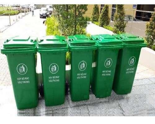 thùng-rác-công-cộng-gia-re