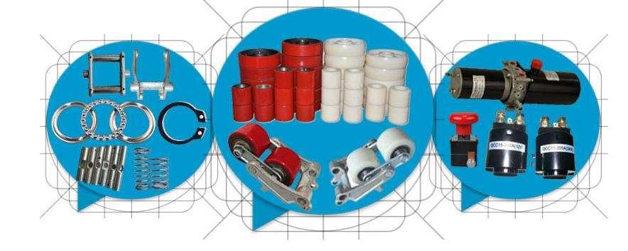 www.123raovat.com: Sửa xe nâng tay, phục hồi thủy lực xe nâng Bình Dương