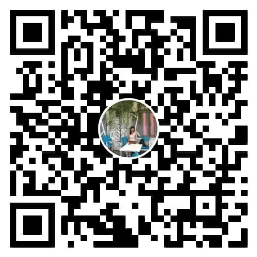 Quyên Xe Nâng Hưng Việt