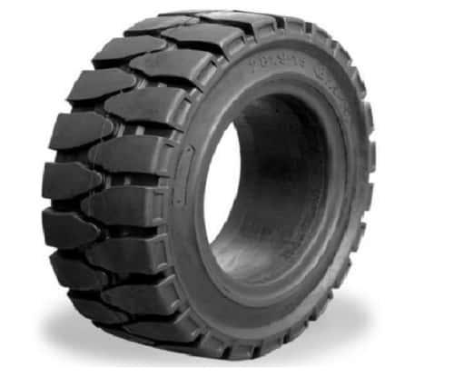 Lốp xe nâng 28x9-15 cho xe nâng ngồi lái 3-3.5 tấn